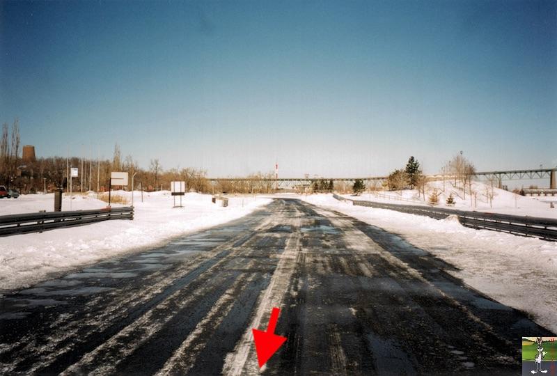 1999-02-27 / 1999-03-05 : Opération Castor au Canada Operation_Castor_102