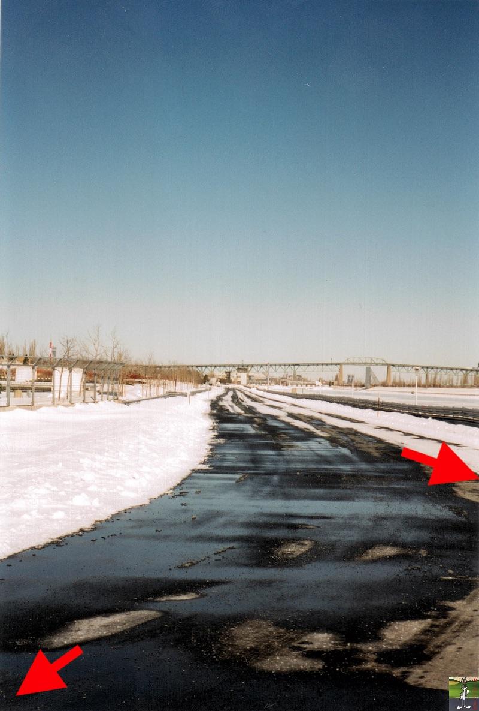 1999-02-27 / 1999-03-05 : Opération Castor au Canada Operation_Castor_103