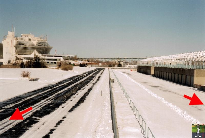 1999-02-27 / 1999-03-05 : Opération Castor au Canada Operation_Castor_105