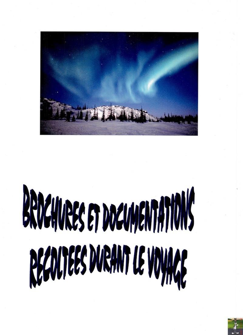 1999-02-27 / 1999-03-05 : Opération Castor au Canada Operation_Castor_125
