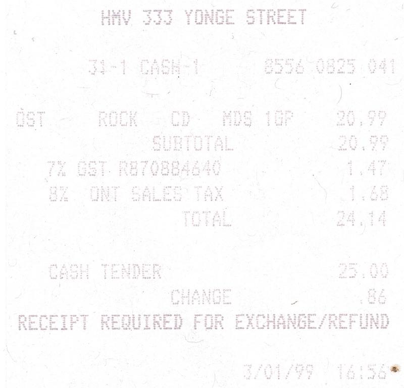 1999-02-27 / 1999-03-05 : Opération Castor au Canada Operation_Castor_136