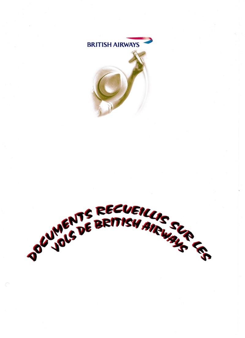 1999-02-27 / 1999-03-05 : Opération Castor au Canada Operation_Castor_145
