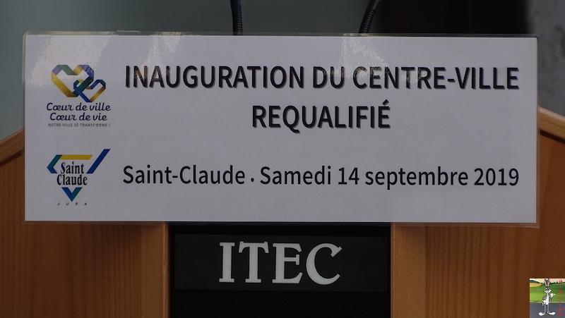 2019-09-14 : Inauguration du nouveau centre-ville de St-Claude (39) 2019-09-14_inauguration_centre_ville_01