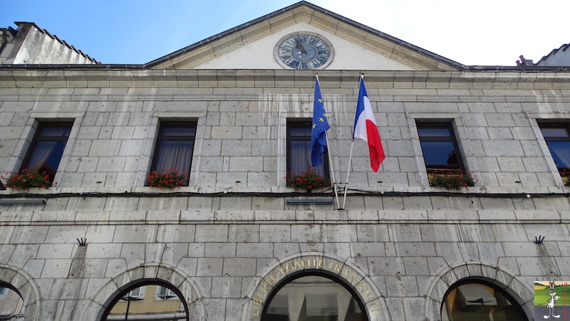 2019-09-14 : Inauguration du nouveau centre-ville de St-Claude (39) 2019-09-14_inauguration_centre_ville_12