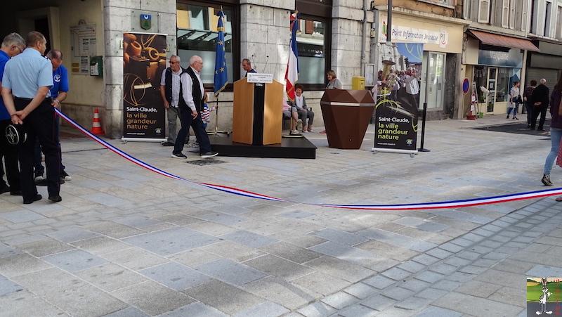2019-09-14 : Inauguration du nouveau centre-ville de St-Claude (39) 2019-09-14_inauguration_centre_ville_18