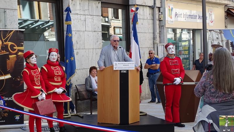2019-09-14 : Inauguration du nouveau centre-ville de St-Claude (39) 2019-09-14_inauguration_centre_ville_26