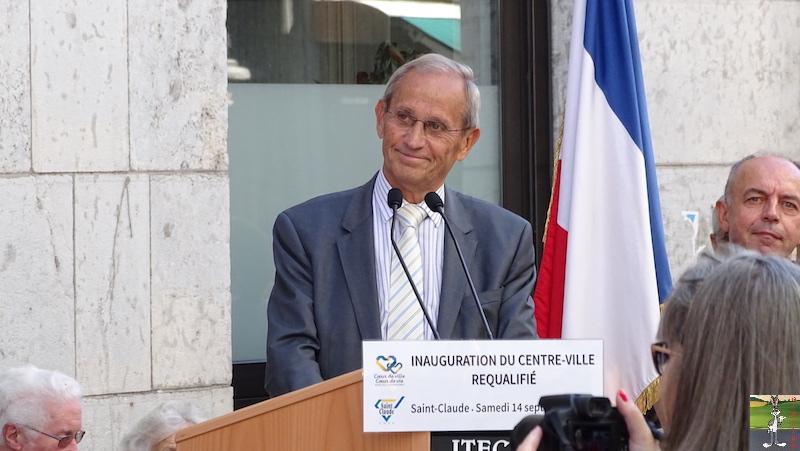 2019-09-14 : Inauguration du nouveau centre-ville de St-Claude (39) 2019-09-14_inauguration_centre_ville_29