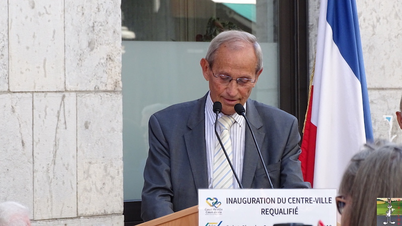 2019-09-14 : Inauguration du nouveau centre-ville de St-Claude (39) 2019-09-14_inauguration_centre_ville_30