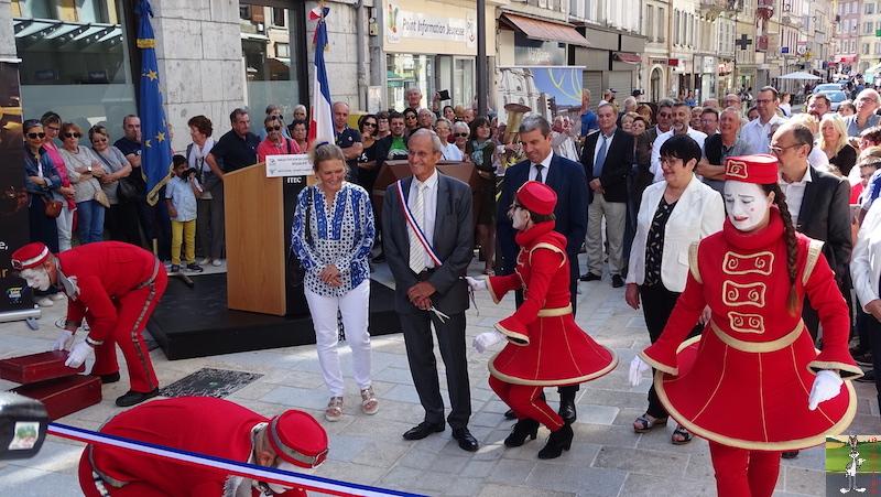 2019-09-14 : Inauguration du nouveau centre-ville de St-Claude (39) 2019-09-14_inauguration_centre_ville_40