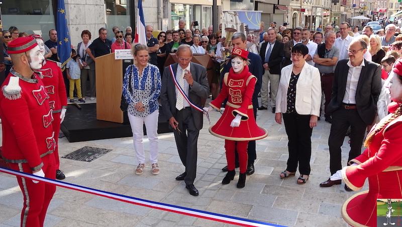 2019-09-14 : Inauguration du nouveau centre-ville de St-Claude (39) 2019-09-14_inauguration_centre_ville_41