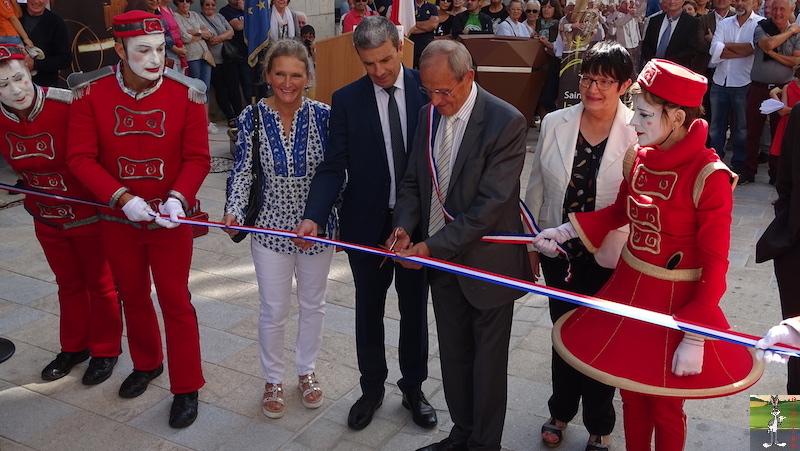 2019-09-14 : Inauguration du nouveau centre-ville de St-Claude (39) 2019-09-14_inauguration_centre_ville_42