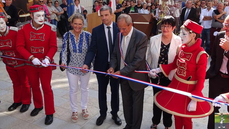 2019-09-14 : Inauguration du nouveau centre-ville de St-Claude (39) 2019-09-14_inauguration_centre_ville_43