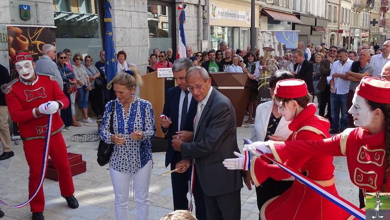 2019-09-14 : Inauguration du nouveau centre-ville de St-Claude (39) 2019-09-14_inauguration_centre_ville_45