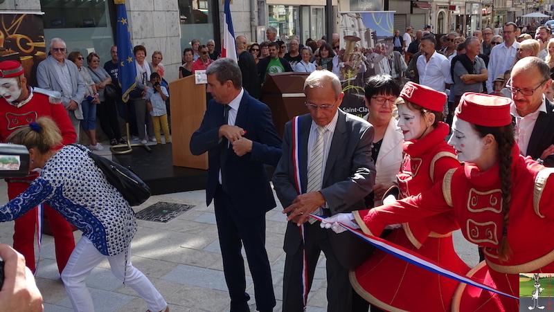 2019-09-14 : Inauguration du nouveau centre-ville de St-Claude (39) 2019-09-14_inauguration_centre_ville_46