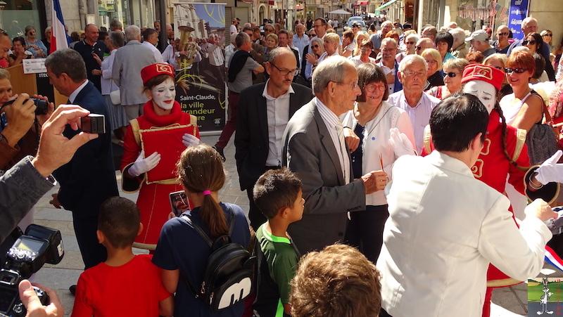 2019-09-14 : Inauguration du nouveau centre-ville de St-Claude (39) 2019-09-14_inauguration_centre_ville_51