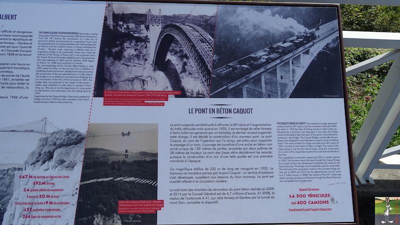 [74 - FR] : 2019-09-21 : Les Ponts de La Caille 2019-09-21_Ponts_Caille_23