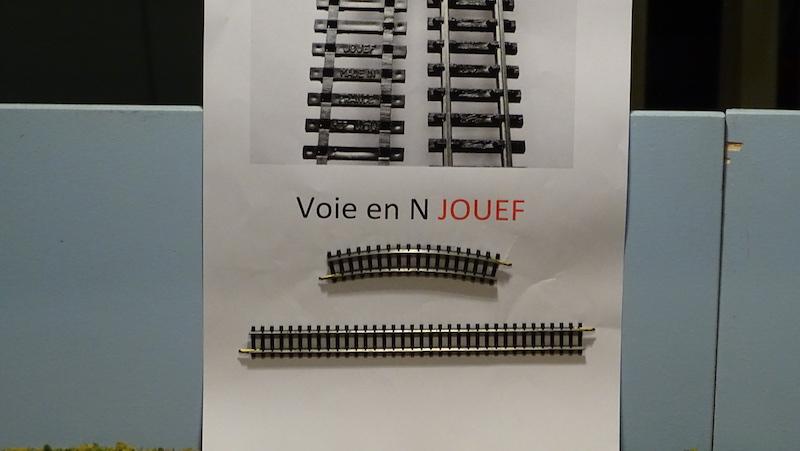 [39] Champagnole : Exposition 75 ans de Jouef à l'Oppidum - 28 Décembre 2019 2019-12-28_Jouef_Champagnole_026