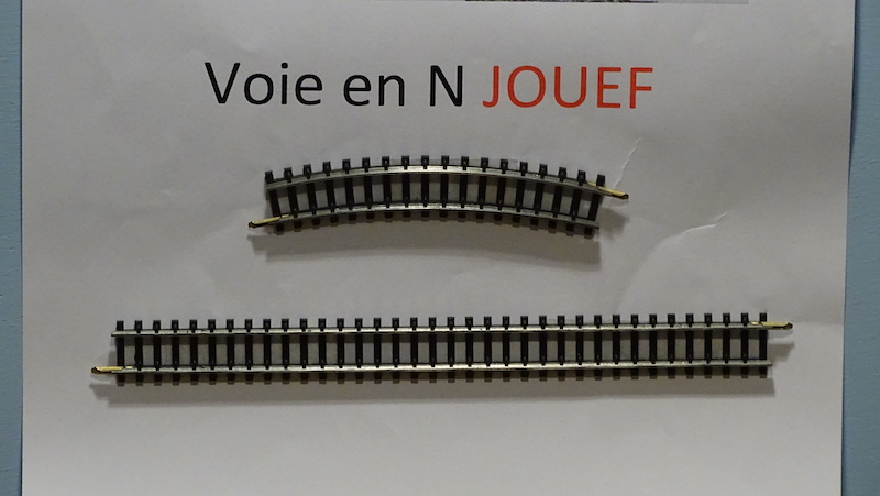 [39] Champagnole : Exposition 75 ans de Jouef à l'Oppidum - 28 Décembre 2019 2019-12-28_Jouef_Champagnole_027
