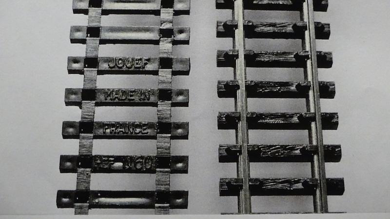 [39] Champagnole : Exposition 75 ans de Jouef à l'Oppidum - 28 Décembre 2019 2019-12-28_Jouef_Champagnole_028
