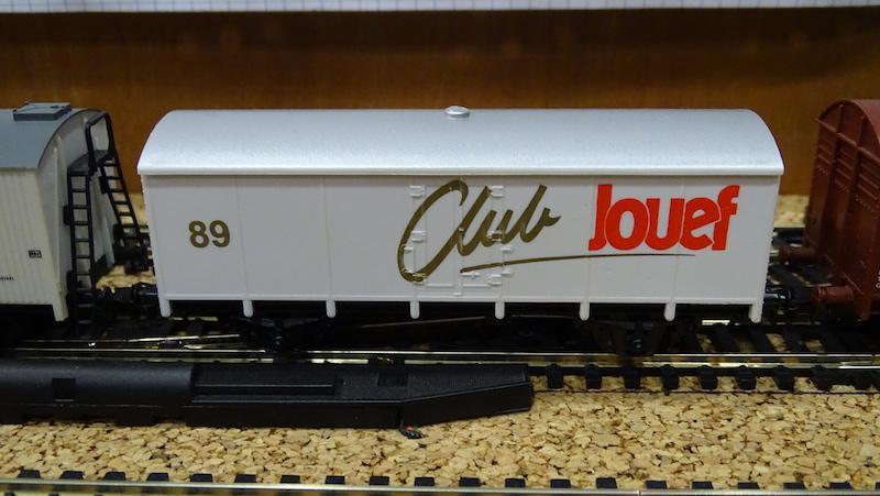 [39] Champagnole : Exposition 75 ans de Jouef à l'Oppidum - 28 Décembre 2019 2019-12-28_Jouef_Champagnole_046