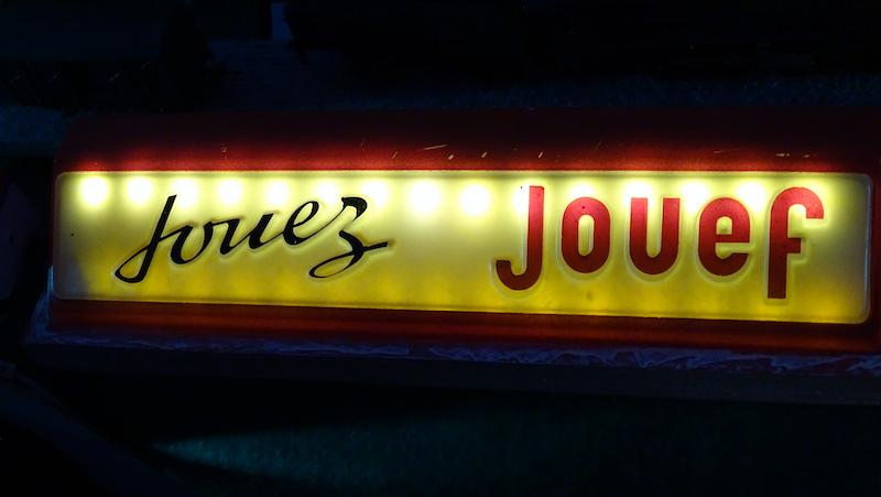 [39] Champagnole : Exposition 75 ans de Jouef à l'Oppidum - 28 Décembre 2019 2019-12-28_Jouef_Champagnole_156