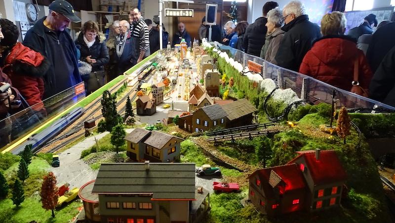 [39] Champagnole : Exposition 75 ans de Jouef à l'Oppidum - 28 Décembre 2019 2019-12-28_Jouef_Champagnole_174