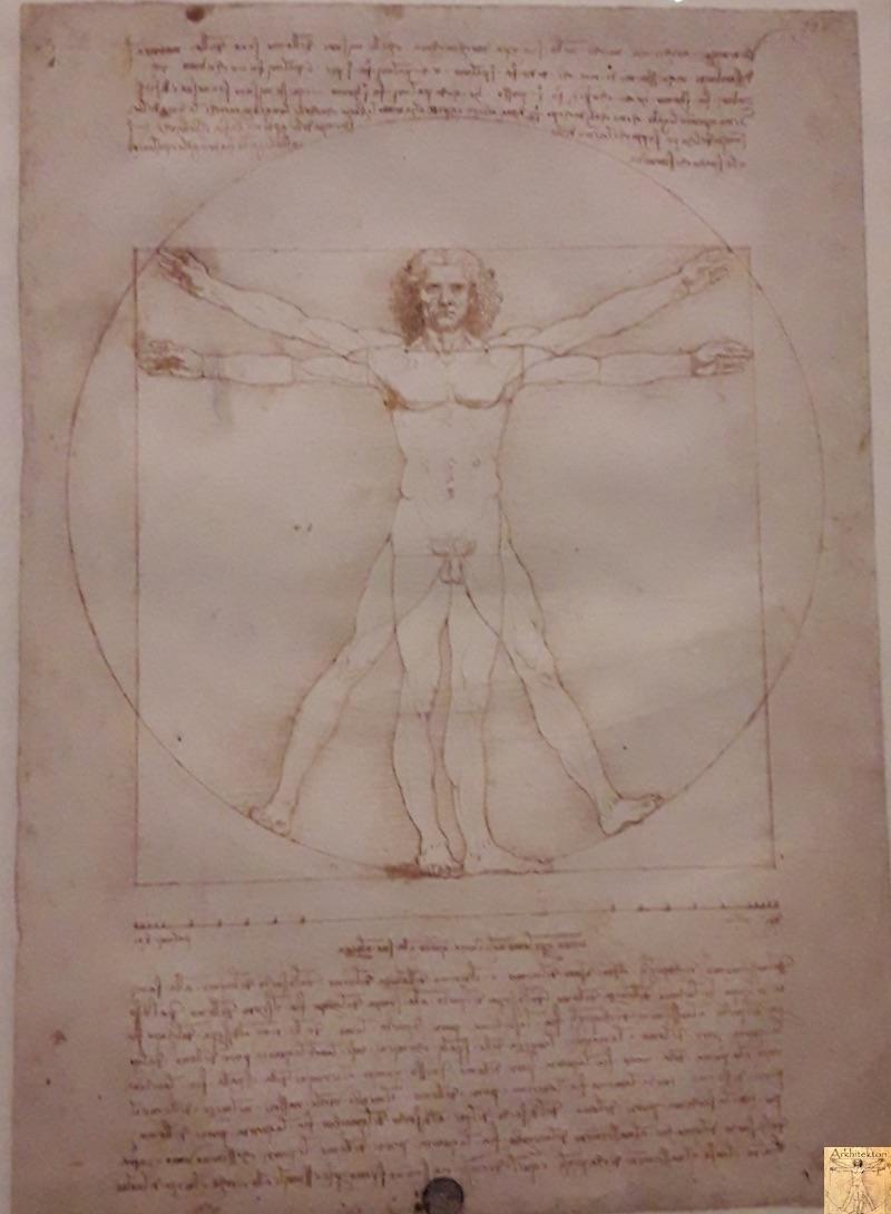 [75 - FR] : 2020-01-22 : Exposition Léonard de Vinci - Louvre - Paris 102