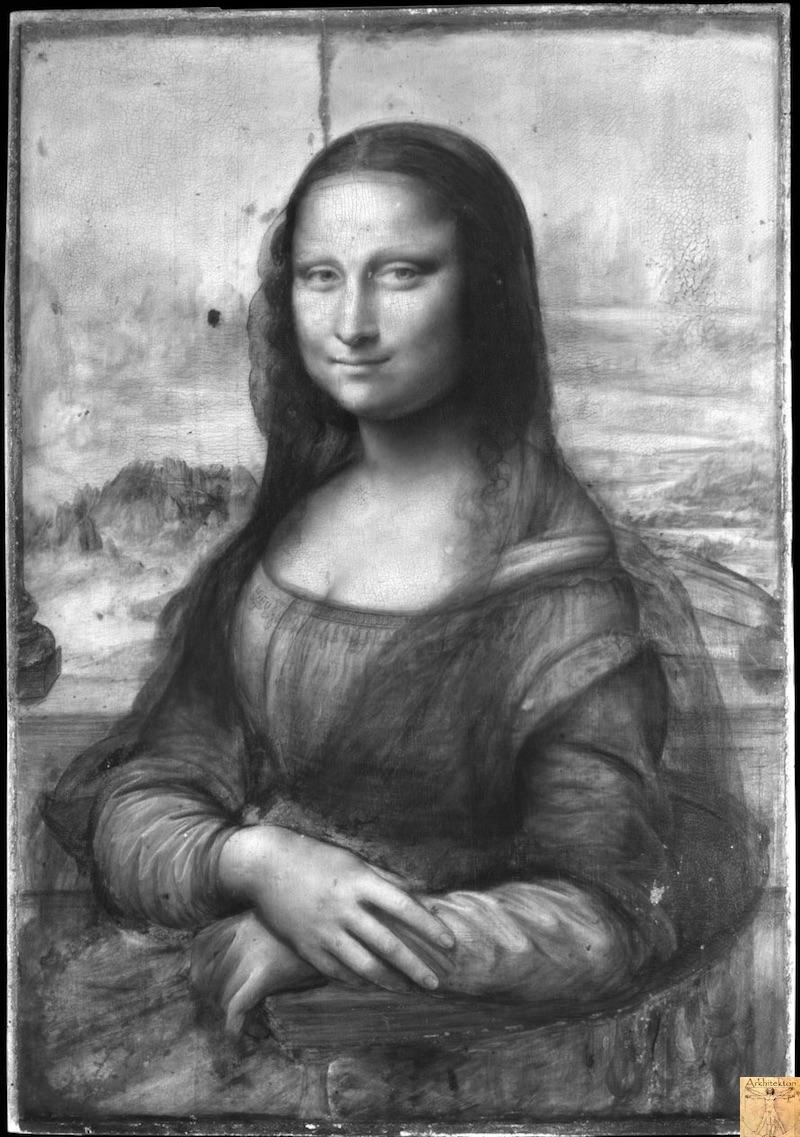 [75 - FR] : 2020-01-22 : Exposition Léonard de Vinci - Louvre - Paris 132