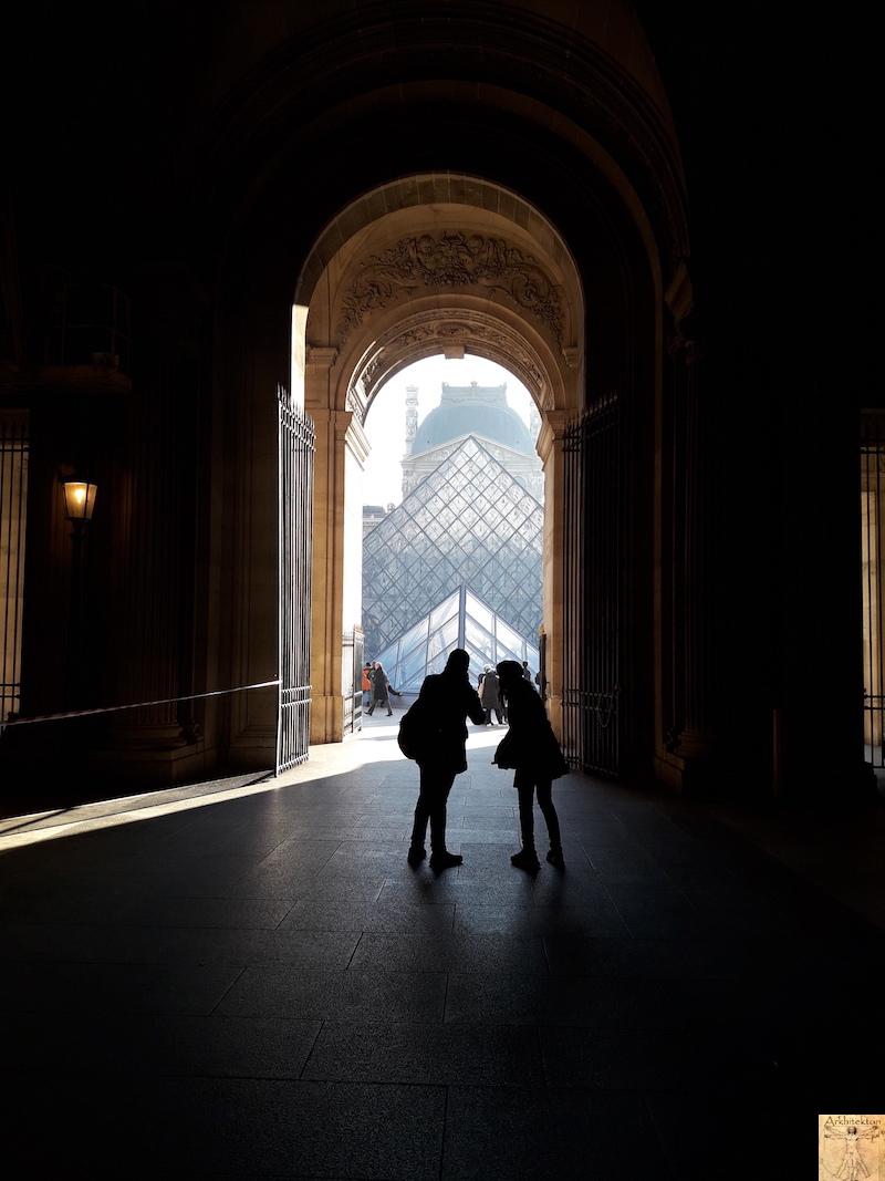[75 - FR] : 2020-01-22 : Exposition Léonard de Vinci - Louvre - Paris 202