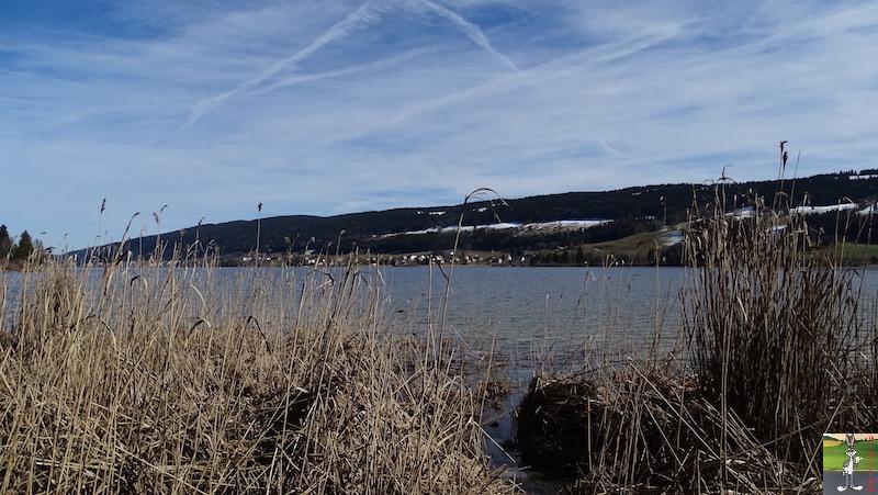 [VD-CH] : 2020-02-15 : Balade sur les bords du Lac de Joux 2020-02-15_lac_joux_01