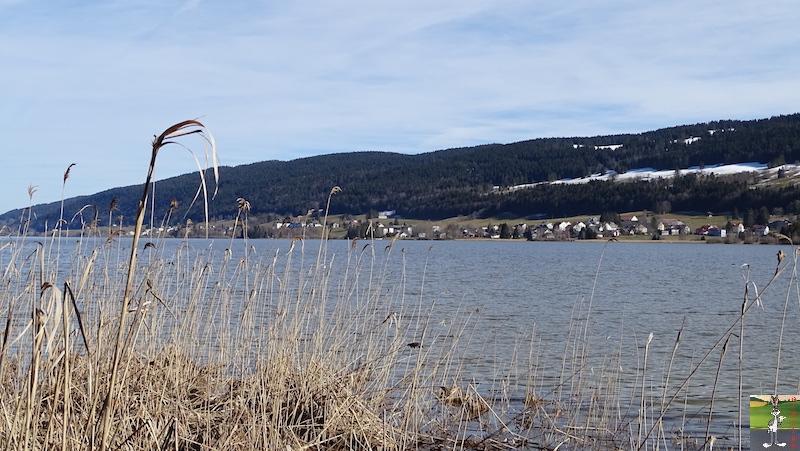 [VD-CH] : 2020-02-15 : Balade sur les bords du Lac de Joux 2020-02-15_lac_joux_02