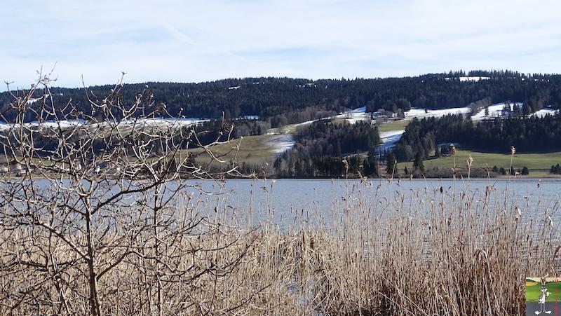 [VD-CH] : 2020-02-15 : Balade sur les bords du Lac de Joux 2020-02-15_lac_joux_05