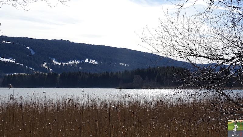 [VD-CH] : 2020-02-15 : Balade sur les bords du Lac de Joux 2020-02-15_lac_joux_06