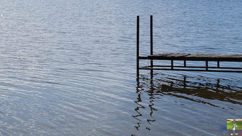 [VD-CH] : 2020-02-15 : Balade sur les bords du Lac de Joux 2020-02-15_lac_joux_11