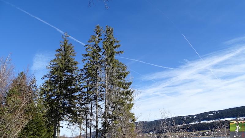 [VD-CH] : 2020-02-15 : Balade sur les bords du Lac de Joux 2020-02-15_lac_joux_13