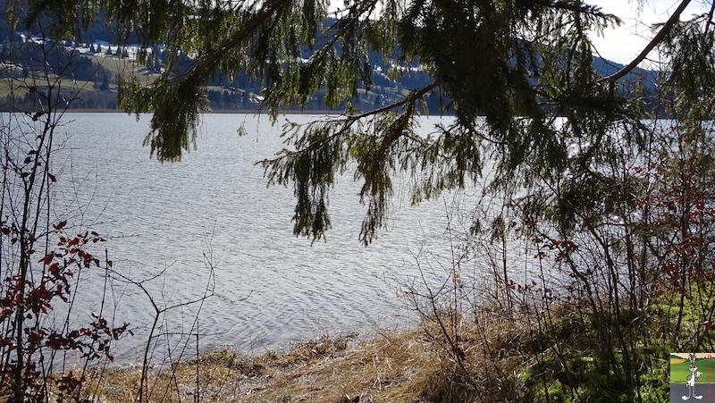 [VD-CH] : 2020-02-15 : Balade sur les bords du Lac de Joux 2020-02-15_lac_joux_14