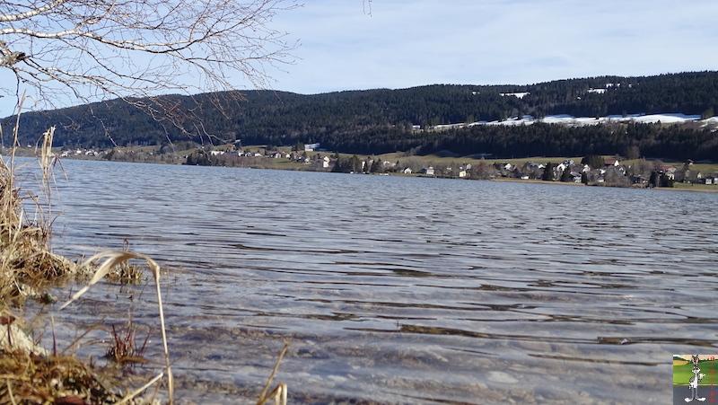 [VD-CH] : 2020-02-15 : Balade sur les bords du Lac de Joux 2020-02-15_lac_joux_15