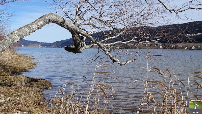 [VD-CH] : 2020-02-15 : Balade sur les bords du Lac de Joux 2020-02-15_lac_joux_17