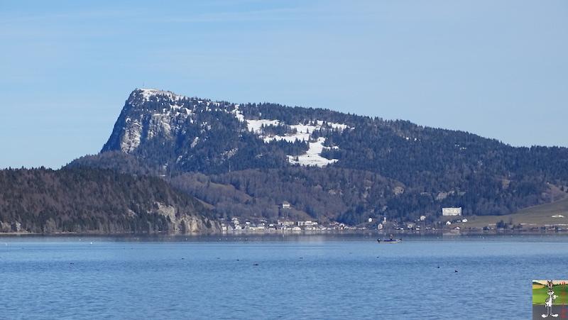[VD-CH] : 2020-02-15 : Balade sur les bords du Lac de Joux 2020-02-15_lac_joux_20