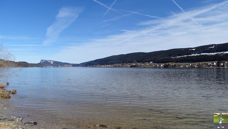 [VD-CH] : 2020-02-15 : Balade sur les bords du Lac de Joux 2020-02-15_lac_joux_23