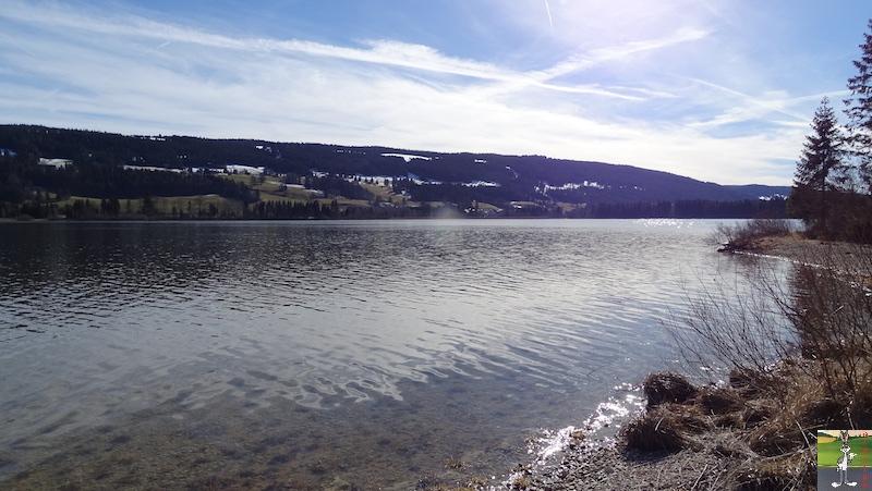 [VD-CH] : 2020-02-15 : Balade sur les bords du Lac de Joux 2020-02-15_lac_joux_24