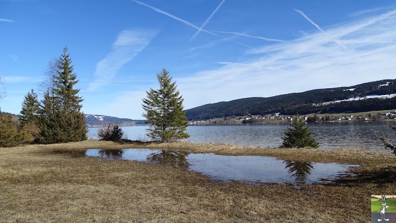 [VD-CH] : 2020-02-15 : Balade sur les bords du Lac de Joux 2020-02-15_lac_joux_26