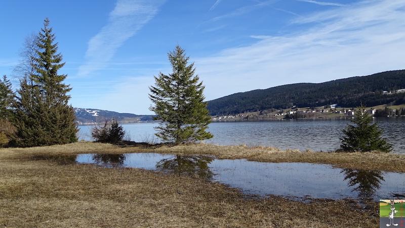 [VD-CH] : 2020-02-15 : Balade sur les bords du Lac de Joux 2020-02-15_lac_joux_27