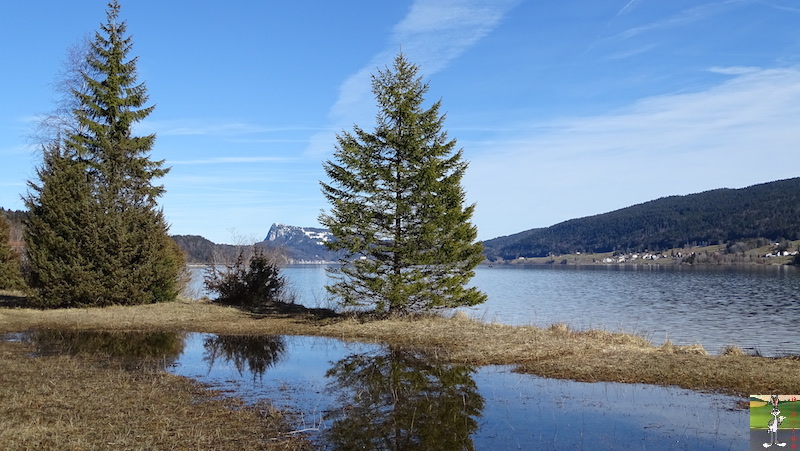 [VD-CH] : 2020-02-15 : Balade sur les bords du Lac de Joux 2020-02-15_lac_joux_28