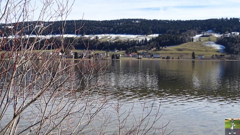 [VD-CH] : 2020-02-15 : Balade sur les bords du Lac de Joux 2020-02-15_lac_joux_30