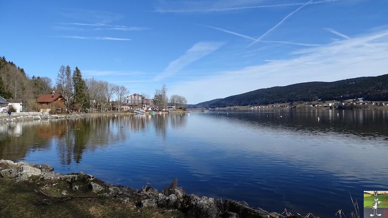 [VD-CH] : 2020-02-15 : Balade sur les bords du Lac de Joux 2020-02-15_lac_joux_31