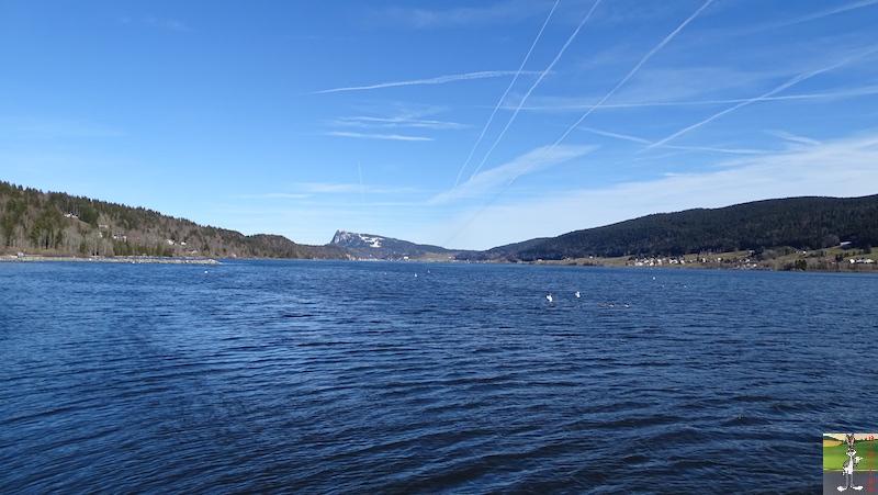 [VD-CH] : 2020-02-15 : Balade sur les bords du Lac de Joux 2020-02-15_lac_joux_35