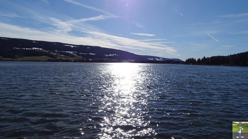 [VD-CH] : 2020-02-15 : Balade sur les bords du Lac de Joux 2020-02-15_lac_joux_36