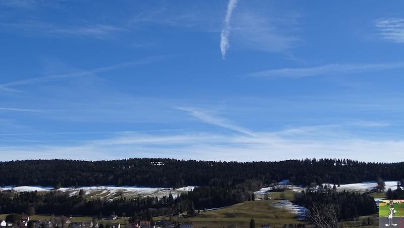 [VD-CH] : 2020-02-15 : Balade sur les bords du Lac de Joux 2020-02-15_lac_joux_44