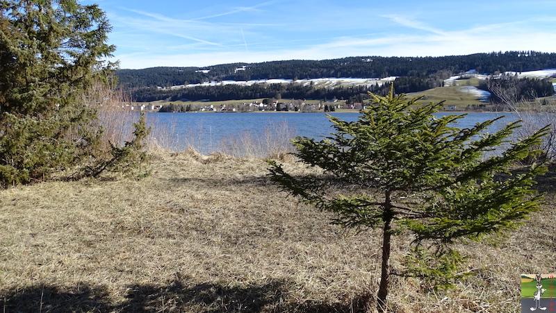 [VD-CH] : 2020-02-15 : Balade sur les bords du Lac de Joux 2020-02-15_lac_joux_45